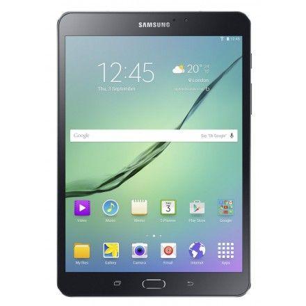 Tablet 8 Samsung Galaxy Tab S2 32GB