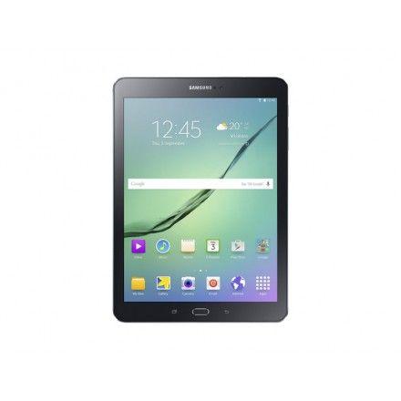 Tablet 9.7 Samsung Galaxy Tab S2 32GB