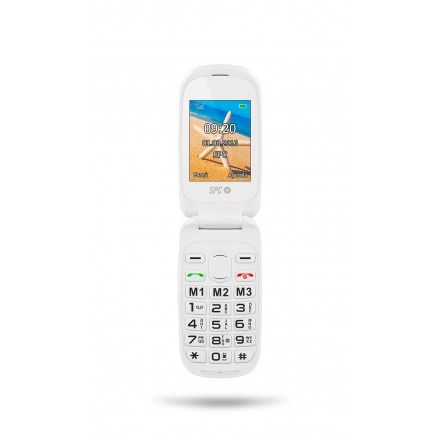 Telemóvel SPC 2304B