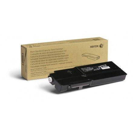 Toner preto Xerox VersaLink C400/C405 106R03500