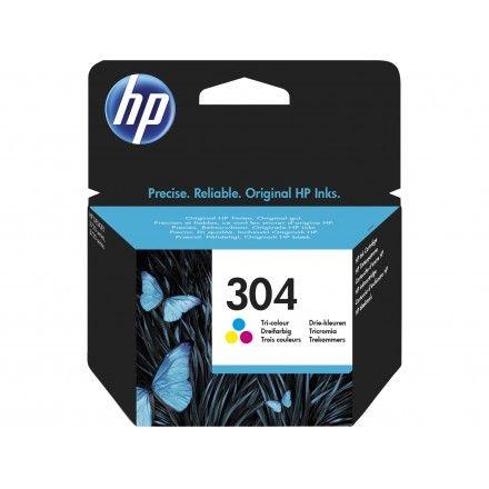 Tinteiros HP N9K05AE