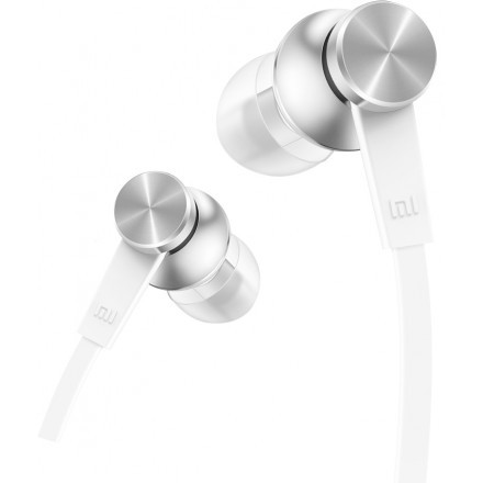 Auriculares Xiaomi Mi In-Ear Basic