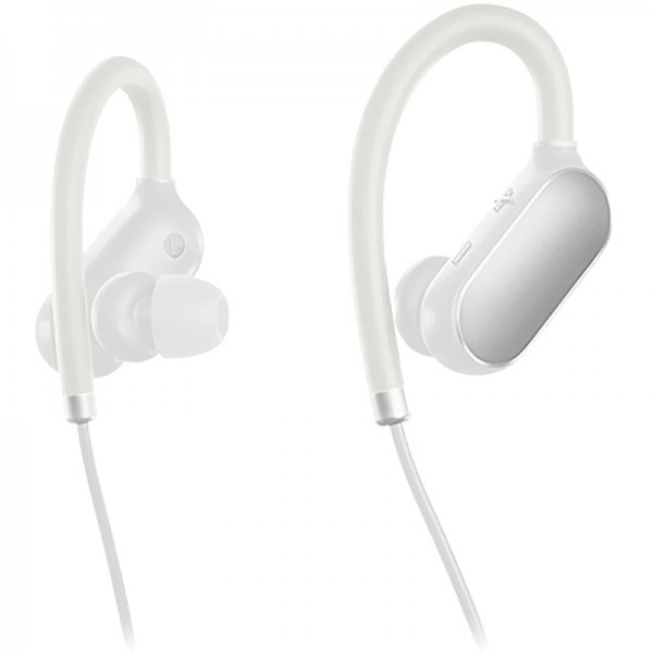 Auriculares Bluetooth Xiaomi Mi Sports