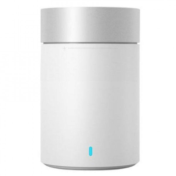 Coluna XIAOMI Mi Pocket Speaker 2White15686