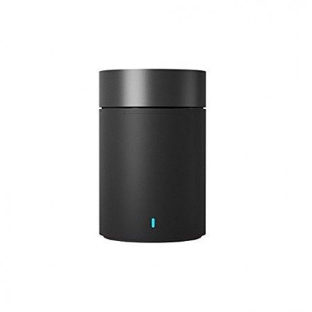 Coluna XIAOMI Mi Pocket Speaker 2 Black15687