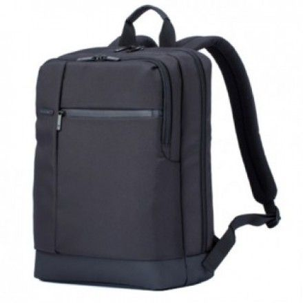 Mochila XIAOMI Mi Business Backpack Black15933