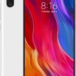Smartphone Xiaomi Redmi Mi 8 64GB