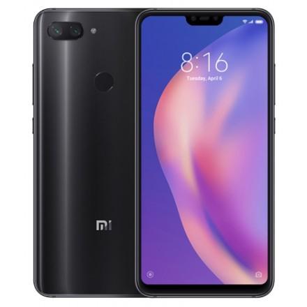 Smartphone Xiaomi Mi 8 lite 64GB