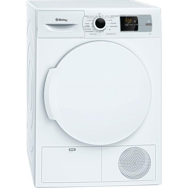 Máquina de secar roupa Balay 3SB285B