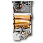 Esquentador Vulcano WRD 11-2 KME 31