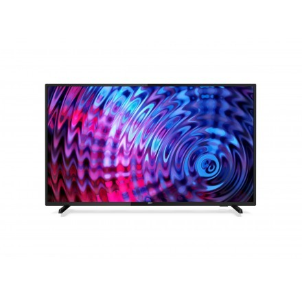 TV LED 50 Philips 50PFS5503/12
