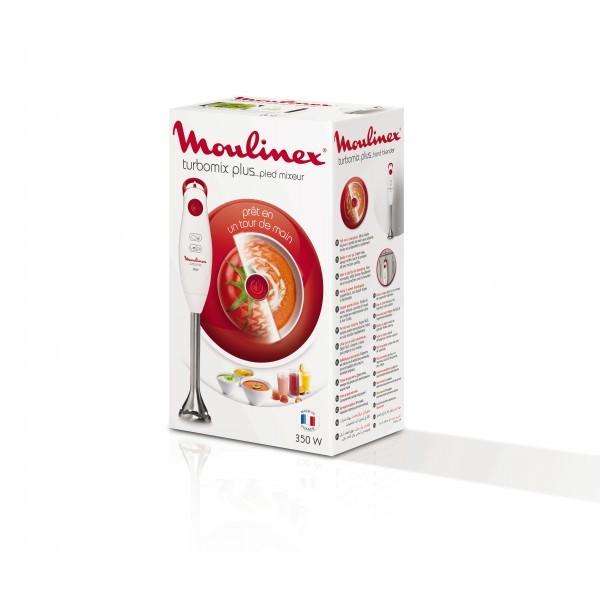 Varinha Moulinex DD10141