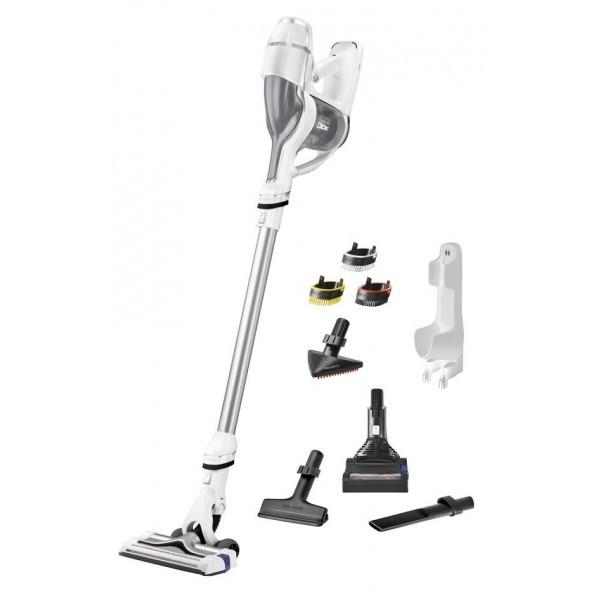 Aspirador vertical Rowenta RH9276