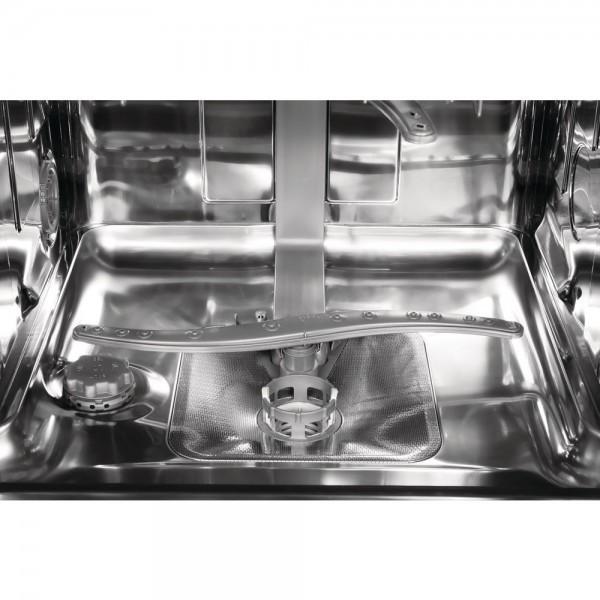 Máquina Lavar Loiça Whirlpool WFO 3O33 DL X