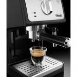 Máquina de café DE'LONGHI ECP35.31