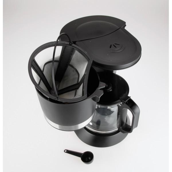 Cafeteira de filtro JATA CA290