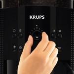 Máquina de café Krups EA8118