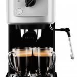 Máquina de café Krups XP3440