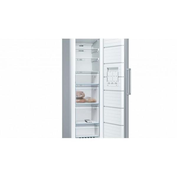 Arca vertical Bosch GSN36VI3P