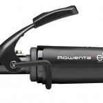 Modelador de Cabelo Rowenta CF2112