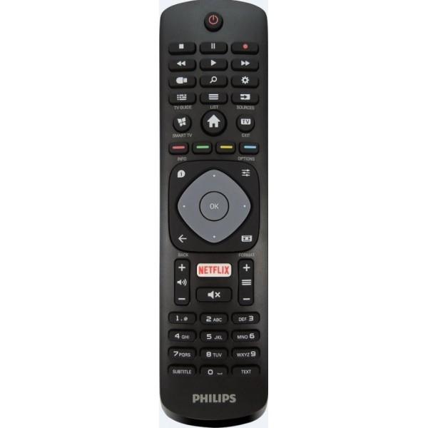 TV LED Philips 65