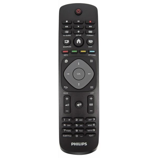 TV LED Philips 24