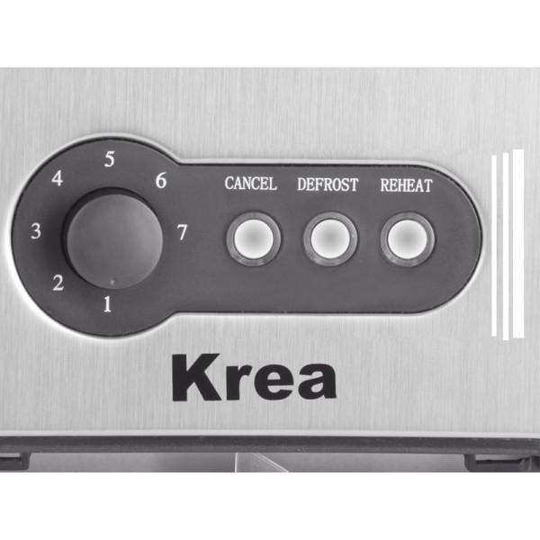 Torradeira KREA TT120
