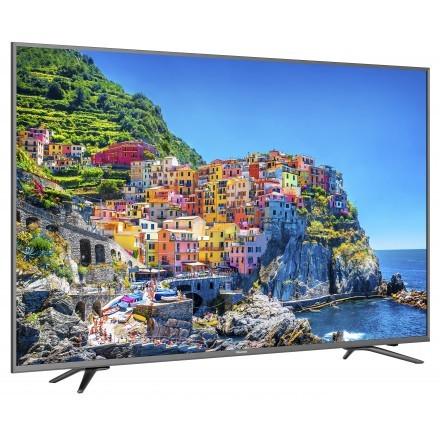 TV Led 65 Hisense H65N6800