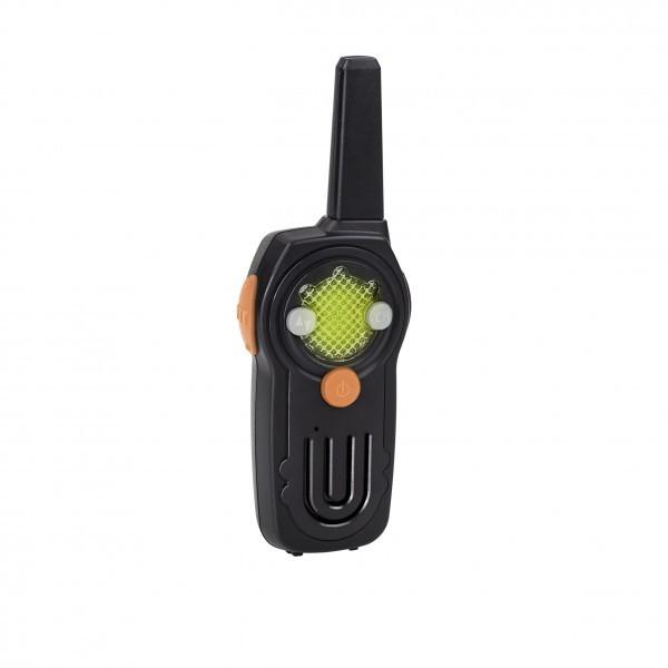Walkie-talkies Topcom RC-6430