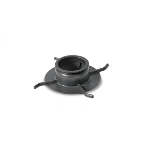 Robô de cozinha Moulinex FP824H10