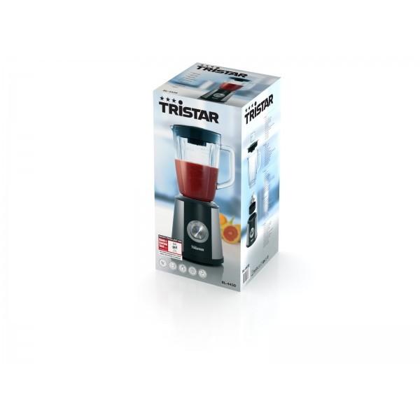 Liquidificador Tristar BL-4430