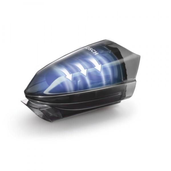 Aspirador de mão Bosch BHN14090