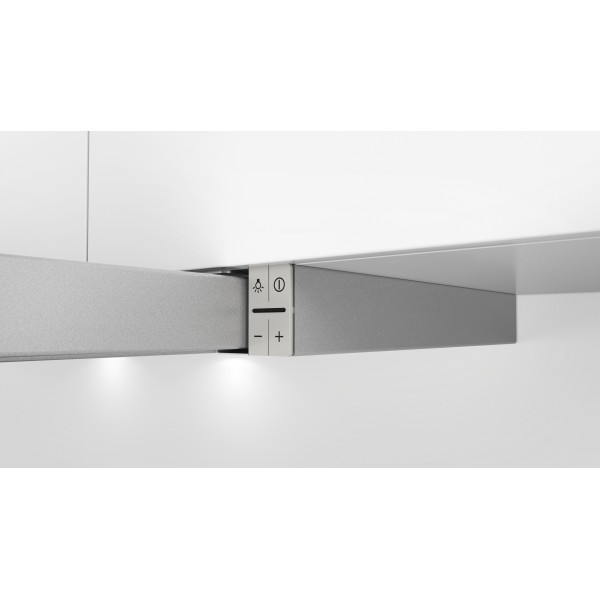 Exaustor Bosch DFS097A50