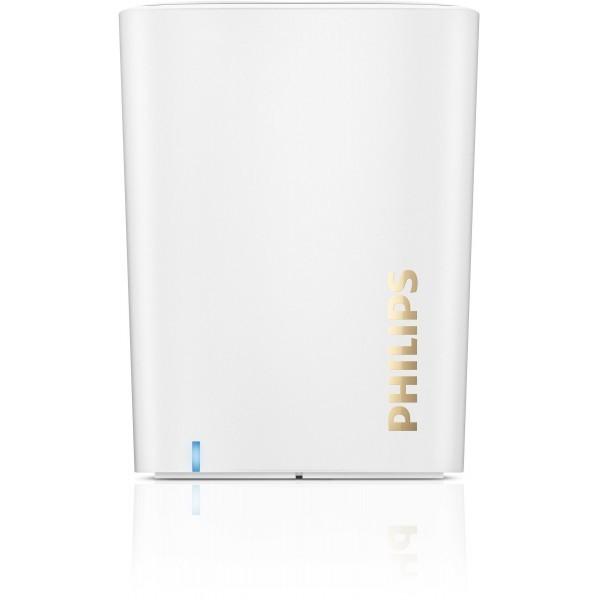 Coluna portátil Philips BT100W/00