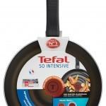 Frigideira Tefal D50302