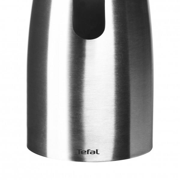 Garrafa térmicas Tefal K30411