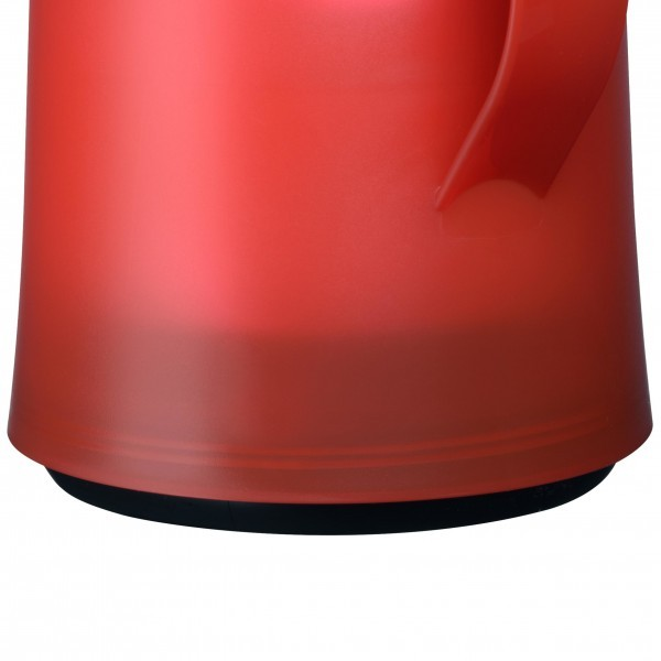 Garrafa térmicas Tefal K30301