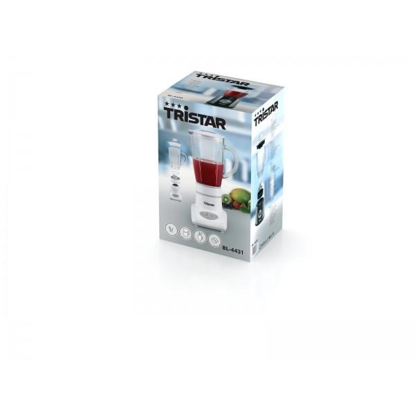 Liquidificador Tristar BL-4431