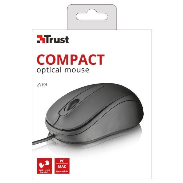 Rato Trust 21508