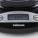 Balança de cozinha Tristar KW-2430