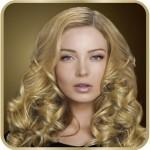 Alisador de cabelo Rowenta SF6220