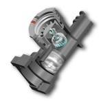 Esquentador Vulcano WTDKG 14 KG 31