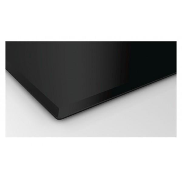 Placa de Indução Bosch PIE651BB1E