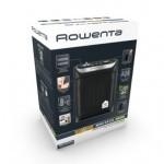 Termoventilador Rowenta SO9265F0