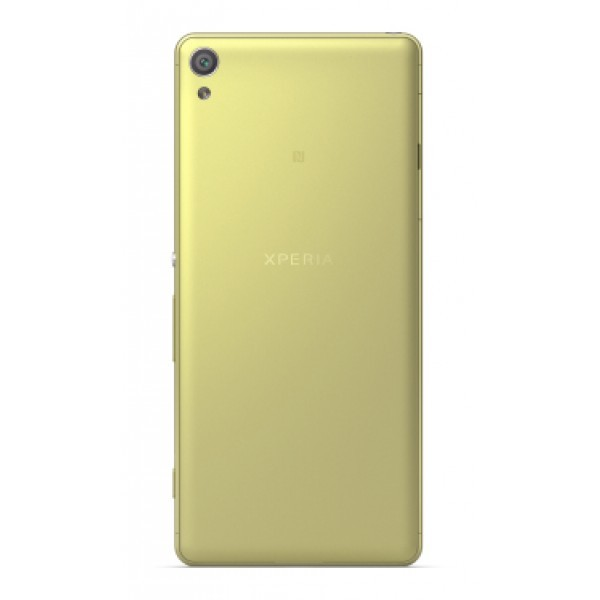 Smartphone Sony Xperia XA 16GB