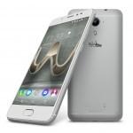 Smartphone Wiko Ufeel Prime 32GB