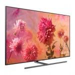 "TV QLED 55"" Samsung QE55Q9FNATXXC"