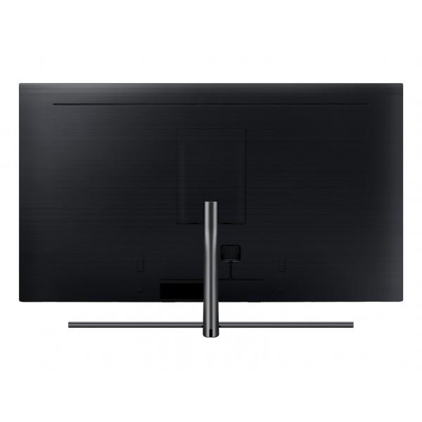 TV QLED 55