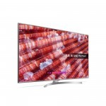 "TV LED 50"" LG 50UK6950PLB"