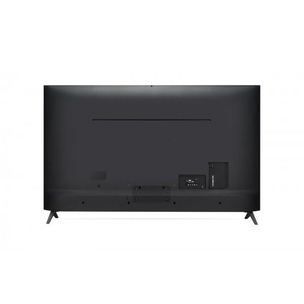 TV LED 65